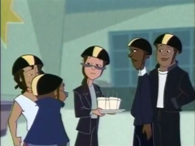 File:Johnny is Surrounded by Omar, Frankie, Sticky, and Duke.jpg