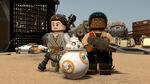 Lego-star-wars-tfa-jakku