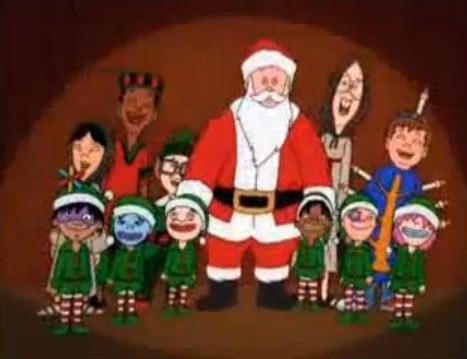 File:Mikey Santa.jpg