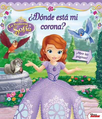 File:Sofia the First - Where's my Crown.jpg