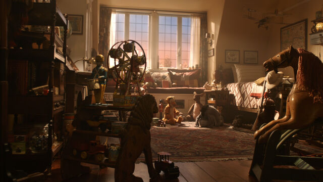 File:Winnie-the-pooh-live-action-room.jpg