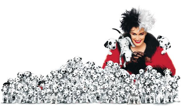 File:101 dalmatians posters 2.jpg