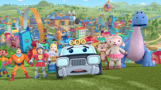 File:A group of toys gasping.jpg