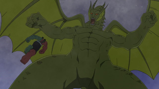 File:Fin Fang Foom SMASH 12.png