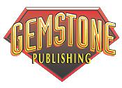 File:Gemstone Publishing.png