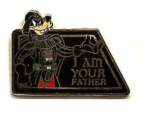 File:Goofy darth vader pin quote.JPG
