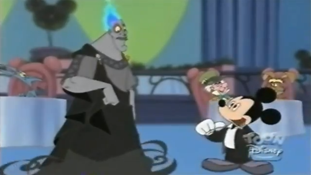 File:Hades, Mickey.png