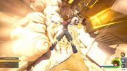 Kingdom Hearts III 59