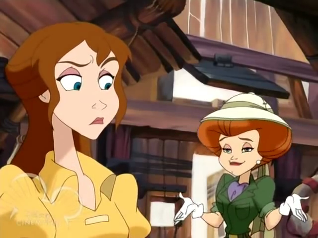 File:Legend of tarzan 1x25 new wave mbaldw0505.png