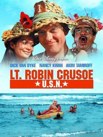 File:Lt. Robin Crusoe.jpg