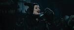 Maleficent-(2014)-92