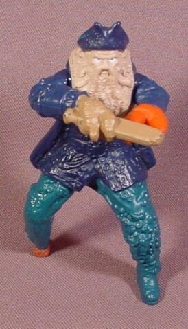 File:Mcdonalds Davey Jones Toy.jpg