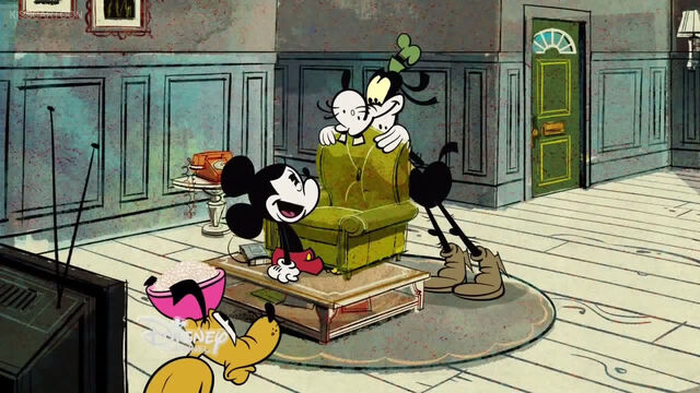 File:Mickey Mouse No Teasing.jpg
