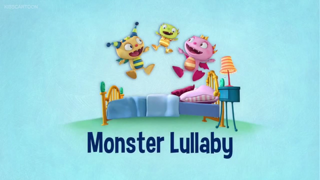 File:Monster Lullaby title.png