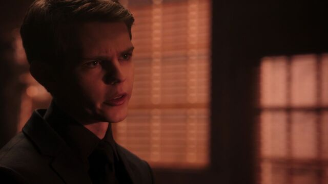 File:Once Upon a Time - 5x12 - Souls of the Departed - Peter Pan 4.jpeg