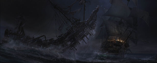 File:Pirates of the Caribbean Dead Men Tell No Tales - Concept Art 9.jpg