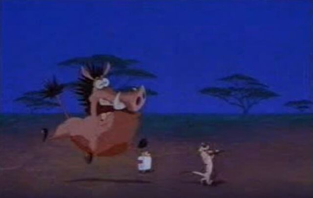 File:Pumbaa freaking out.JPG