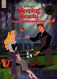 File:Sleeping beauty classic storybook.jpg