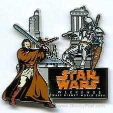 File:Star Wars Weenends Pin.jpg