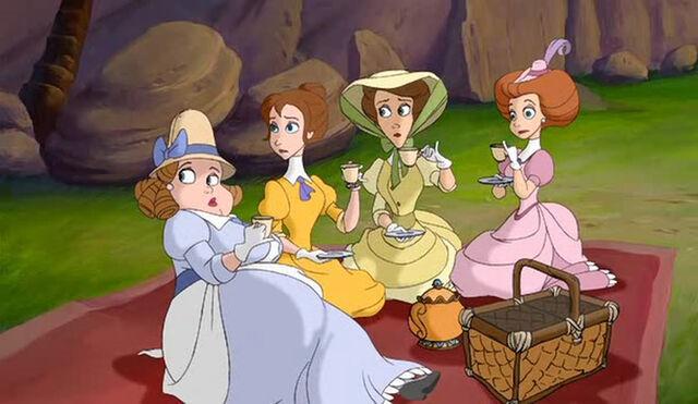 File:Tarzan-jane-disneyscreencaps.com-1432.jpg