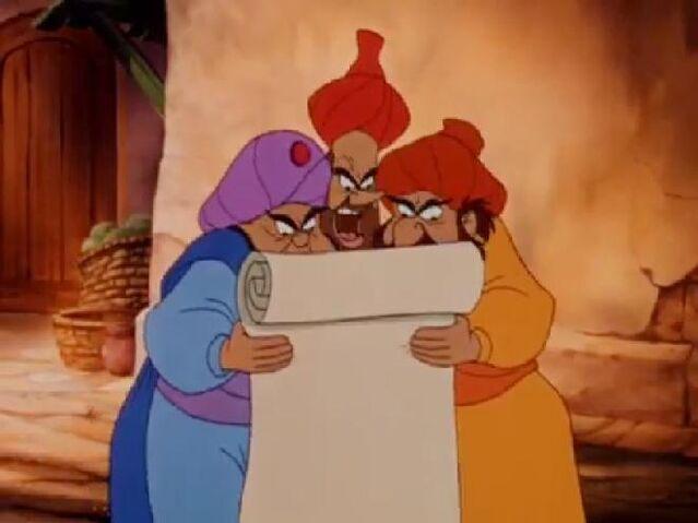 File:The Three Merchants22.jpg