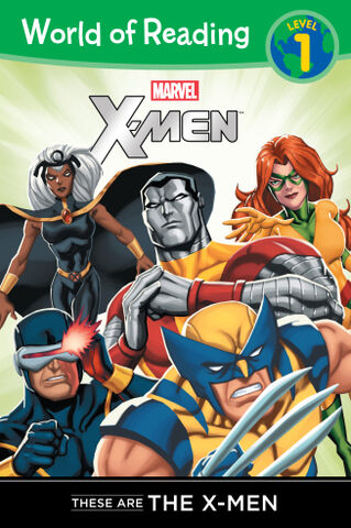 File:These-Are-the-X-Men-eBK.jpg