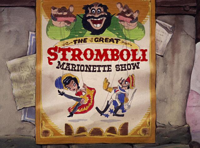 File:200px-Stromboliposter.jpg