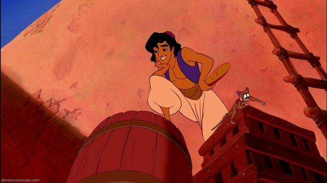File:Aladdin-719-0.jpg