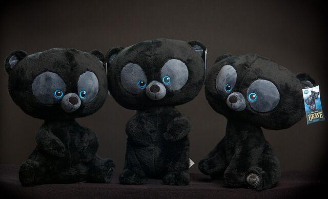 File:Brave Toy Review Angus, Herbert, Hamish, Harris 1.jpg