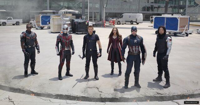 File:Captain America Civil War - EW Release 3.jpg