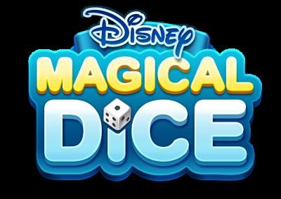 File:DMD-Logo.png