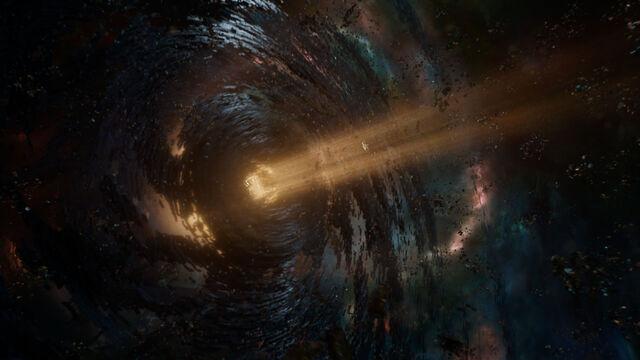 File:Doctor Strange 112.jpg