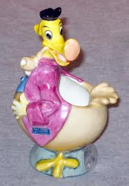 File:Dodo Toy.jpg