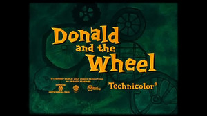 File:Donald-and-the-wheel-thumb.jpg