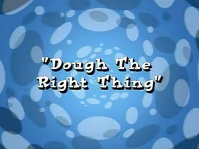 File:DoughtheRightThing.png