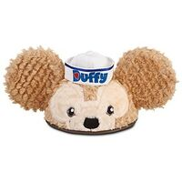 Duffy-Mickey-Ear
