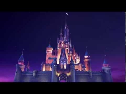 File:Foxtel movies disney cinderella castle.jpg