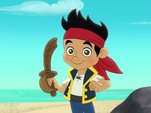 File:Jake-Cubby's Sunken Treasure.jpg