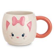 Marie Tsum Tsum Mug