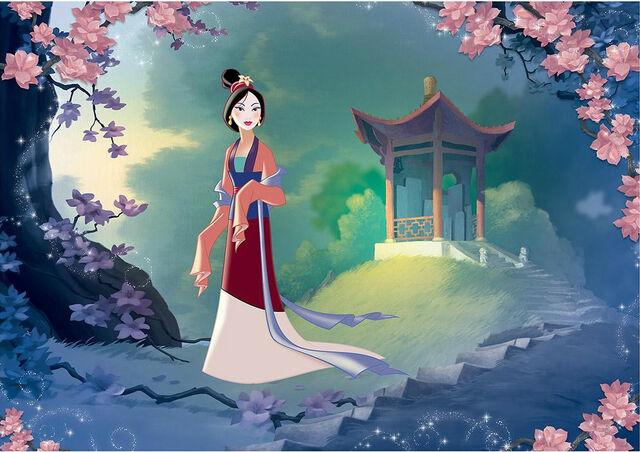 File:Mulan Dream Big.jpg