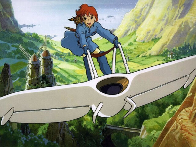 File:Nausicaa on her glider.jpg