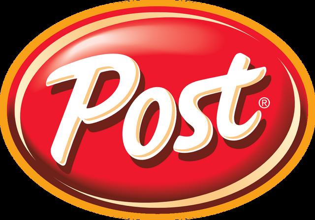 File:Post logo.png