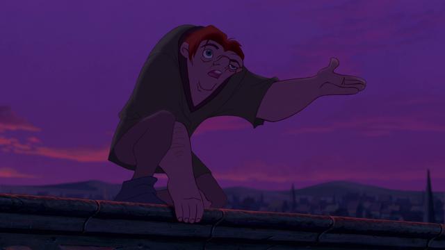 File:Quasimodo 81.PNG