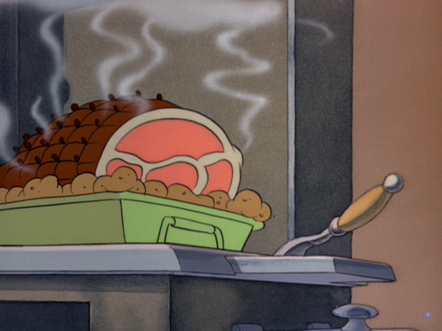 File:Roasting ham.png