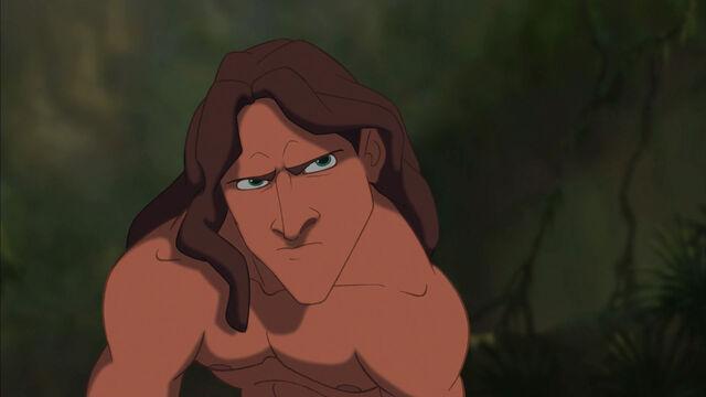 File:Tarzan-disneyscreencaps.com-3127.jpg