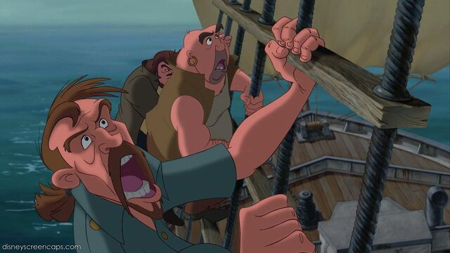 File:Tarzan-disneyscreencaps.com-7568-1-.jpg