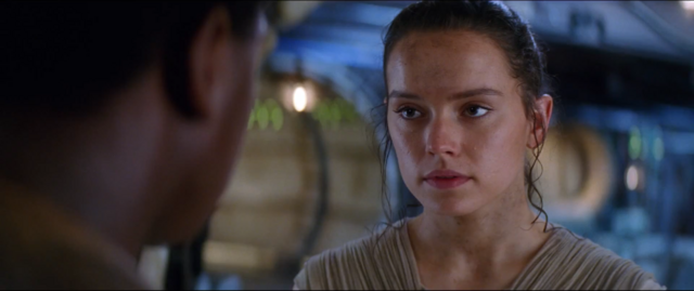 File:The-Force-Awakens-95.png