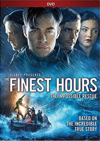 File:The Finest Hours DVD.jpg