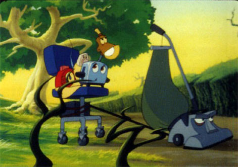 File:The brave little toaster.png