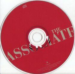 Theassociatedisc